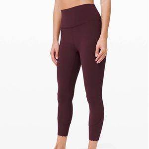 P Tula Pants Jumpsuits Ptula Stealth Camo Legging 23 Poshmark In this huge ptula active review, i am giving my honest thoughts on ptula leggings and sports bras and how they hold up! ptula stealth camo legging 23